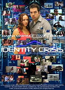 Identity Crisis full movie hd 1080p download kickass movie