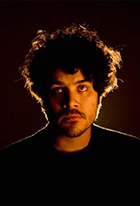 Primary photo for Richard Swift