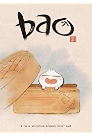 Watch Bao 2018 Movie | Bao Movie | Watch Full Bao Movie