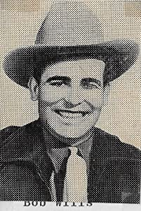 New movie watching online Bob Wills and His Texas Playboys USA [h.264]