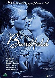 Movie dvd film downloads Bundfald Denmark [420p]
