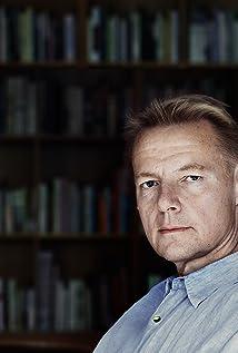 Björn Carlström Picture