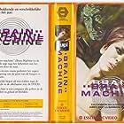 The Brain Machine (1972)