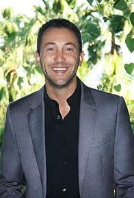 Primary photo for Michael Fossat
