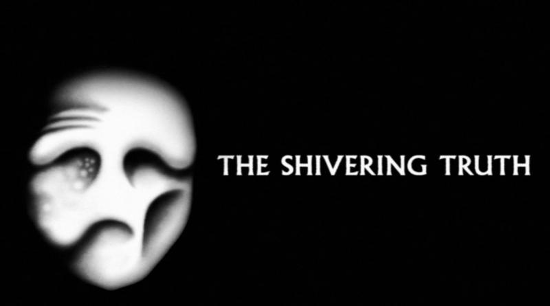 The Shivering Truth (2018)