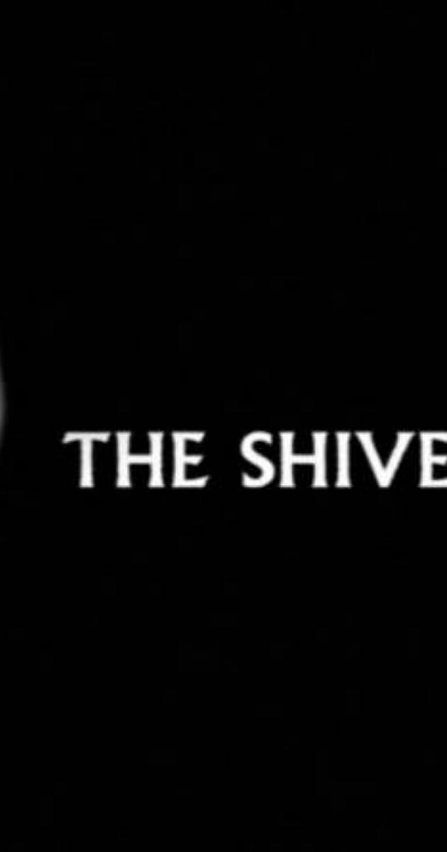 The Shivering Truth (TV Series 2018– ) - IMDb