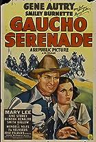 Gaucho Serenade