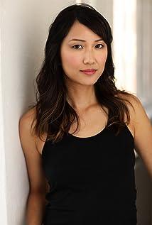 Natalie Kim Picture