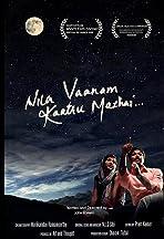 Nila Vaanam Kaatru Mazhai