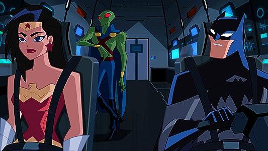 Brrip movie downloads Night of the Bat (Shazam Slam) by none [Bluray]