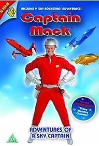 Primary photo for Captain Mack