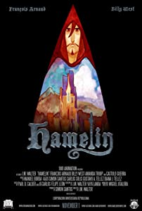 Watch online movie2k Hamelin Colombia [avi]