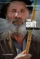 The Salt Fisherman