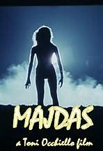 Majidas