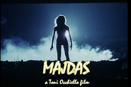 Adult movie downloads Majidas by none [Quad]