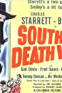 South of Death Valley (1949) Poster