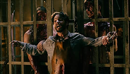 there will be blood movie download 300mb