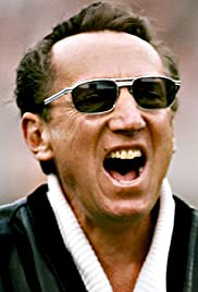 A look at the Raiders owner Al Davis. He was one of the most influential  executives in NFL history. He proved to be both feared and admired by his  peers on ... e378a6f72