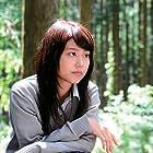 Kasumi Arimura in I Am a Hero (2015)