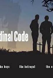 Cardinal Code Poster