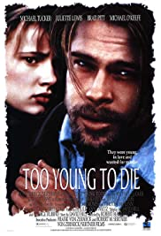 LugaTv   Watch Too Young to Die for free online