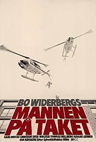 Mannen på taket (1976)