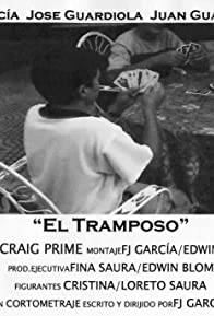 Primary photo for El Tramposo
