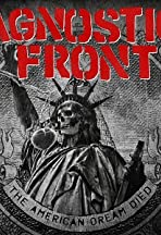 Agnostic Front: Old New York