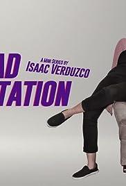 Bad reputation imdb