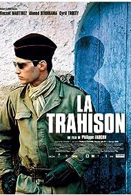 La trahison (2005)