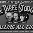 Calling All Curs (1939)