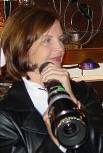 Nancy Ann Norton Picture