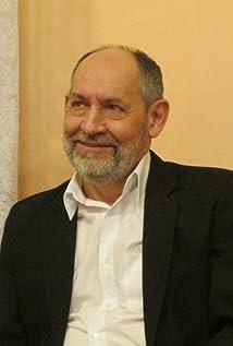 Zbigniew Walerys Picture