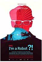 Robot Awakening