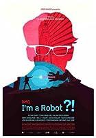Robot Awakening (2019)