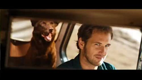 Trailer for Red Dog