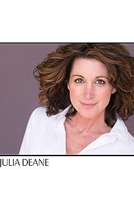 Primary photo for Julia Deane