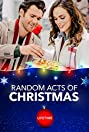 Random Acts of Christmas (2019) Poster