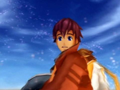 Wild Arms 4 movie download