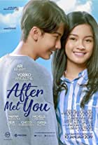 After Met You