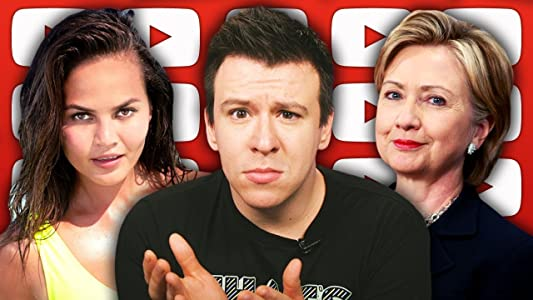 Google movies download Hillary Clinton's Secret Takeover Exposed, Why iPhones Tag Your Boobs, and More by none [hddvd]