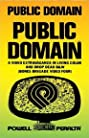 Public Domain (1988) Poster