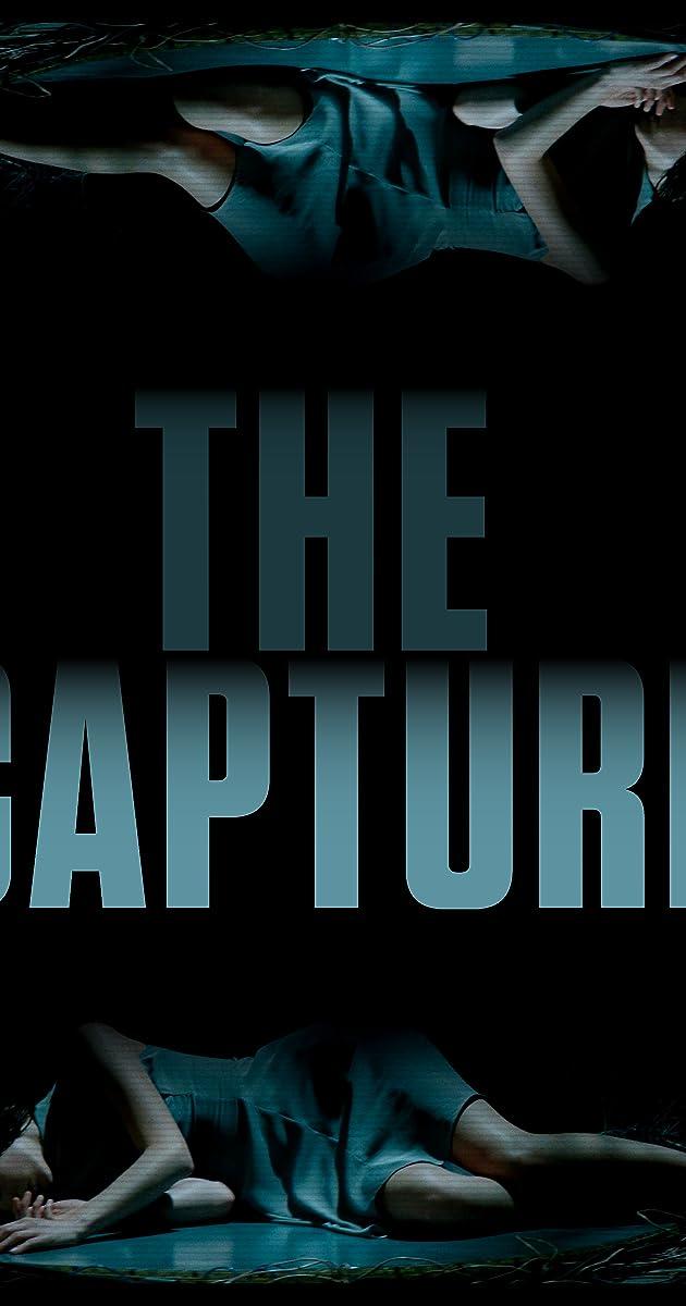 دانلود فیلم The Capture