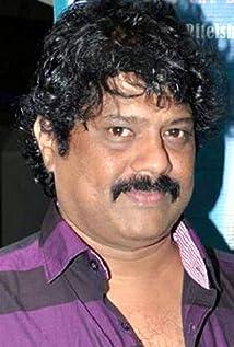 Ganesh Yadav - IMDb