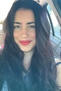 Melissa Chaconas Picture