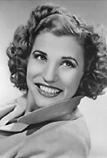 Patty Andrews Picture
