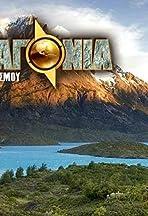 Patagonia: I akri tou kosmou