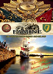 Hollywood movies website download Famine by Omer Sarikaya [Bluray]