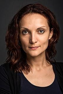 Yulia Safonova Picture