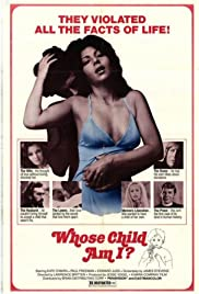Whose Child Am I? Poster